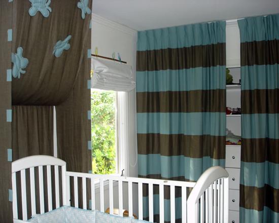2014儿童房装修效果图