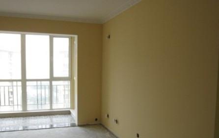 家装油漆容易出现哪些问题?怎么解决呢?